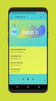 Most Popular Western Songs Offline screenshot 4