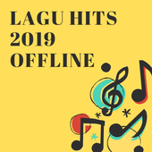 Song Hits 2019 Offline icon