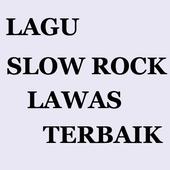 LAGU SLOW ROCK LAWAS TERBAIK icon