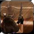 Walkthrough Resident Evil 4 hint