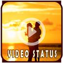 Status Video WA Indonesia 2020 APK Android