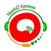 nestoxpress 아이콘