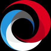 캐시꾼 - 소셜 돈버는어플 icon