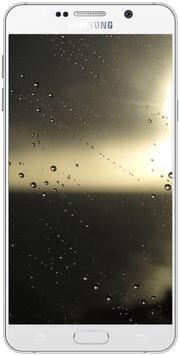 Rain Wallpaper HD screenshot 6
