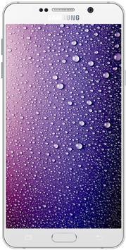Rain Wallpaper HD screenshot 10