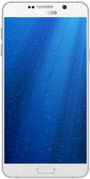 Rain Wallpaper HD screenshot 11