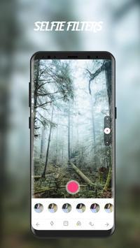 Water Camera screenshot 1