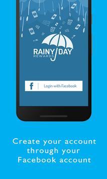 RainyDayRewards poster