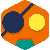 Orini - Icon Pack icon