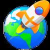 Dualix - Icon Pack biểu tượng