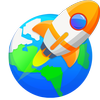 Dualix - Icon Pack ikona