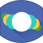 Domver - Icon Pack icon