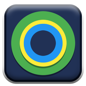 Ecobo - Icon Pack icon