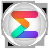 Elix - Icon Pack icon