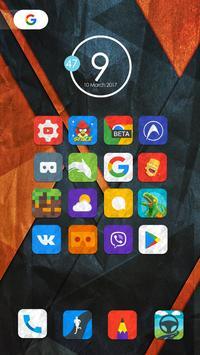Fixon - Icon Pack poster