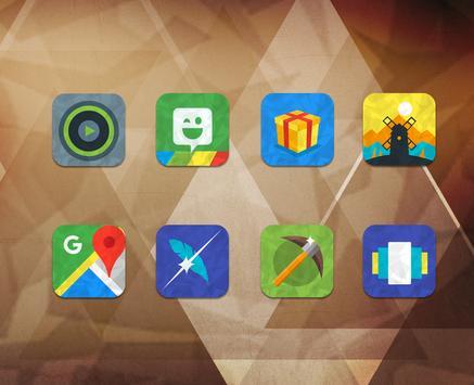 Fixon - Icon Pack screenshot 1