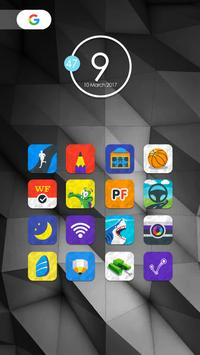 Fixon - Icon Pack screenshot 3