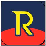 Regix - Icon Pack