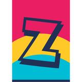 Zummer - Icon Pack