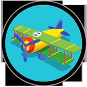 Zoro - Icon Pack icon