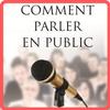 Comment parler en public icon