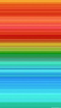 Rainbow HD Wallpaper screenshot 11