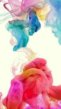 Rainbow HD Wallpaper screenshot 3