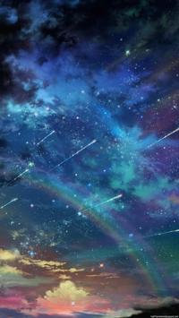 Rainbow HD Wallpaper screenshot 6