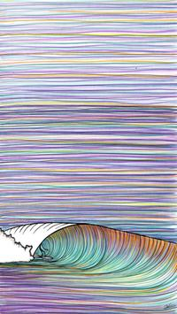 Rainbow HD Wallpaper screenshot 9