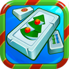 Offline Mahjong: Magic Islands No WiFi 图标