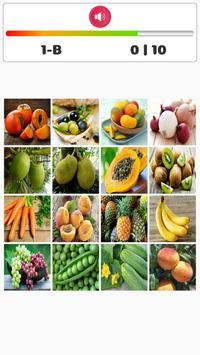 Fruit Play screenshot 10