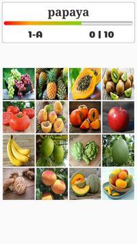 Fruit Play screenshot 9