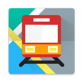 Info KRL icon