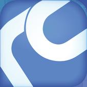RaidCall icon