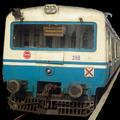 Hyderabad Trains