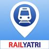 Live Train Status, IRCTC PNR Status & Rail Tickets icon