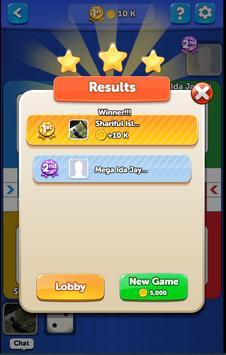 Ludo Club Live screenshot 5