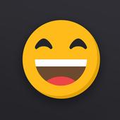 رايق - جرعتك اليومية من الإنترنت icon