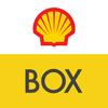 Shell Box ícone