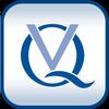 Quintessence Reader icon