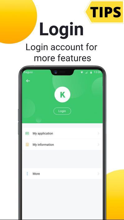 Kotak Uang Penghasil Saldo Dana Tips 2021 for Android ...