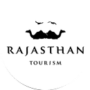 Rajasthan Tourism APK