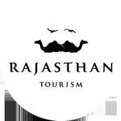 Rajasthan Tourism icono
