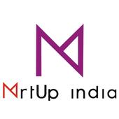MrtUpIndia icon