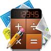 sahara india Scheme calculator 图标