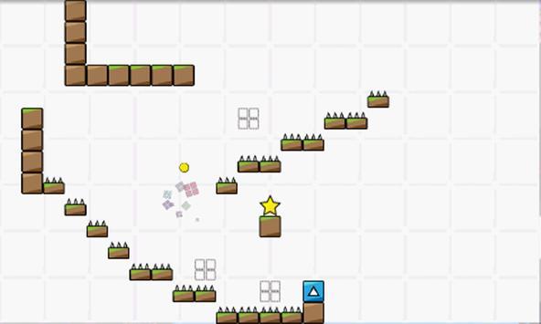 Bouncy Ball screenshot 10