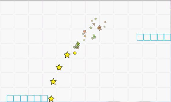 Bouncy Ball screenshot 5