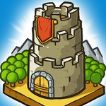 Grow Castle APK