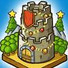 Icona Grow Castle