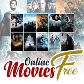 Online Movies For Free icon